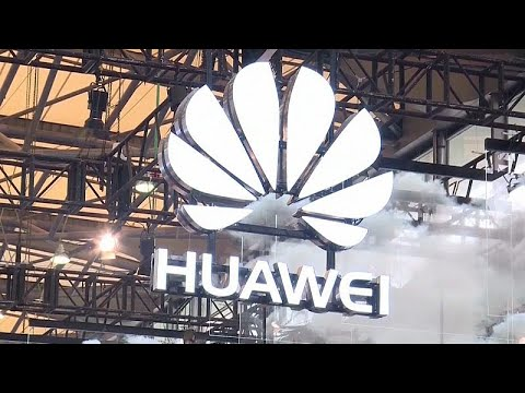 Huawei: Πολλαπλασιάζει την πίεση σε ΗΠΑ και Καναδά