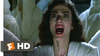 Nonton Ghoulies  1 11  Movie Clip   Human Sacrifice  1985  Hd Film Subtitle Indonesia Streaming Movie Download
