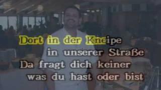 Die Kleine Kneipe - Karaoke