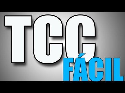 TCC - http://engenhariacotidiana.com/ Seus problemas acabaram!!! Você tem que conhecer esse programa fantástico que vai te ajudar e muito quando for escrever um TC...
