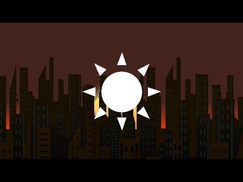 Světlo - Světlo - SE SLUNCEM