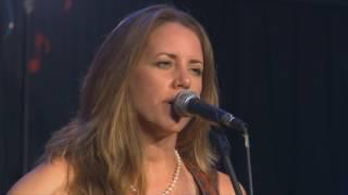 "Jamie Lin Wilson ""Ordinary People"" Live on The Texas Music Scene"