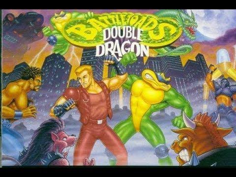 battletoads double dragon nes cheat codes