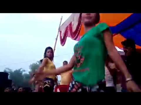 Video Basanti Chumma De stage hot dance download in MP3, 3GP, MP4, WEBM, AVI, FLV January 2017