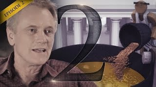 Visit: http://HiddenSecretsOfMoney.com & http://GoldSilver.com Bonus videos: ...