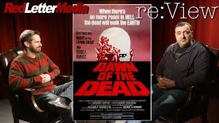 Video Dawn of the Dead - re:View MP3, 3GP, MP4, WEBM, AVI, FLV Januari 2019