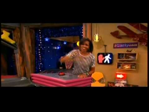 iCarly 5.09 Preview