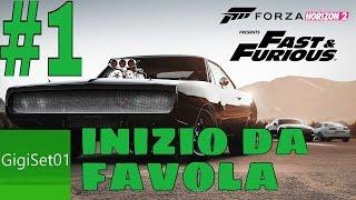 Nonton FH2: Fast & Furious - Gameplay ITA Parte 1 - Inizio da favola - Xbox One Film Subtitle Indonesia Streaming Movie Download
