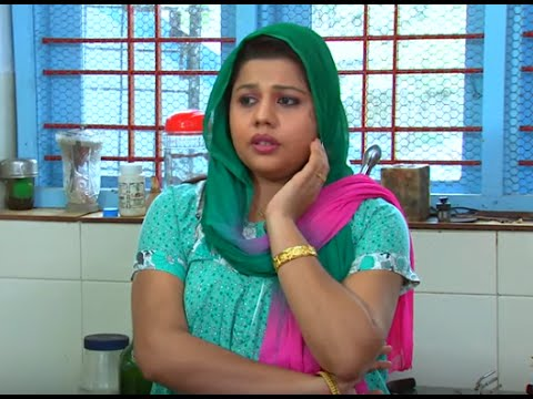 Video Marimayam | Ep 203 - Food poison for food security officer | Mazhavil Manorama download in MP3, 3GP, MP4, WEBM, AVI, FLV January 2017