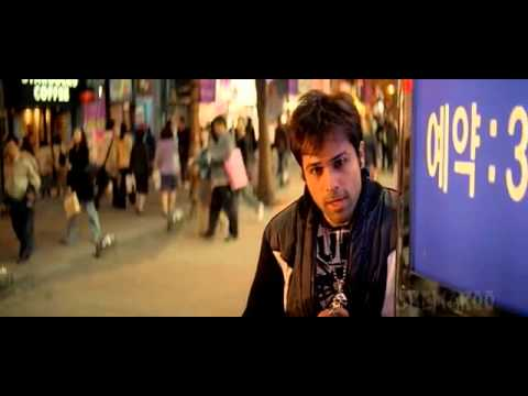 Video ATIF , DJ SUKETU - Aadat Remix download in MP3, 3GP, MP4, WEBM, AVI, FLV January 2017