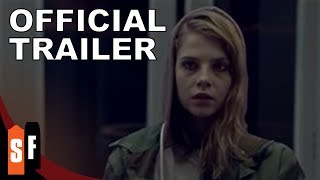 Nonton Don't Knock Twice (2016) - Official Trailer (HD) Film Subtitle Indonesia Streaming Movie Download