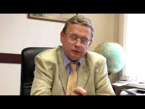 Михаил Делягин: до Нового года жду резкого движения рубля