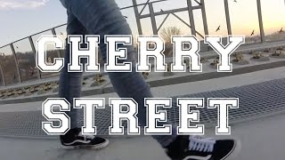 Video CHERRY STREET - Život