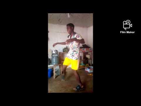 DJ -Darmlex --Lagos Beat-Zanku instrumental-tooxclusive(officiol video)