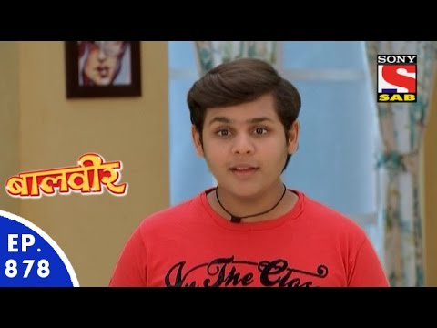 Video Baal Veer - बालवीर - Episode 878 - 23rd December, 2015 download in MP3, 3GP, MP4, WEBM, AVI, FLV January 2017