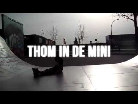 Thumbnail of THOM IN DE MINI