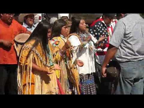 apache sunrise ceremony essay Apache, the sacred path to  and its significance in the accompanying essay  how annerino manages to capture the magic of the ceremony of a young apache girl.