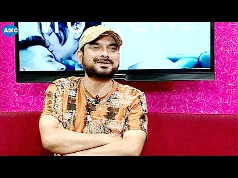 (Interview with Nabin K Bhattarai || Asian Music | Play Store - Duration: 39 minutes.)