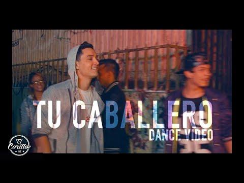 Tu Caballero - Victor Drija (Video)