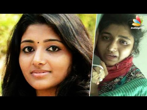 Mallu-Actress-Athithi-attempts-suicide-after-Directors-love-torture-Hot-Cinema-News