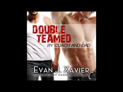 Double Teamed by Coach & Dad (Gay Erotic Audiobook) (видео)