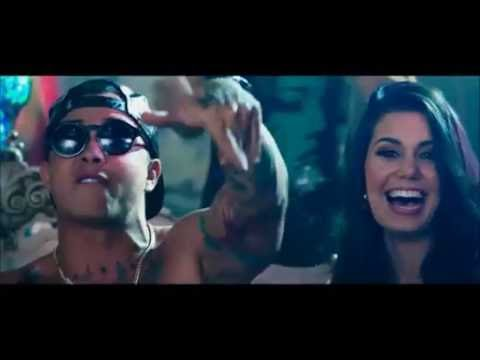 OJITOS (video oficial) - sixto rein ft farruko y el potro alvarez