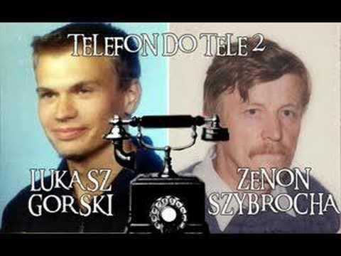 Telefon do Tele 2