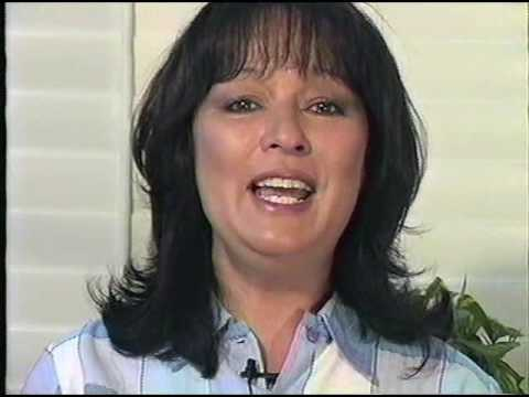"""REAL LIFE GOD STORIES – """"HELL – I REALLY BELIEVED I WAS THERE!""""  The LINDA LAINE Christian Testimony"""