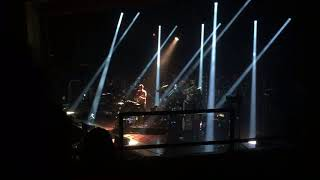 Bon Iver Concert - 666 +