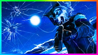 GTA 5 'Halloween DLC 2015' Idea/Wishlist - Scary Surprise Theme w/ New Cars, Guns & MORE