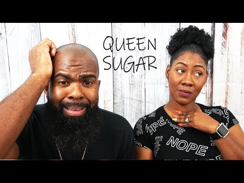 (REVIEW) Queen Sugar Season 4 Ep 6 I By the Spit (RECAP