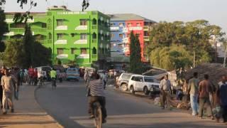 Malindi Kenya  city photo : malindi.info - Impressionen von Malindi