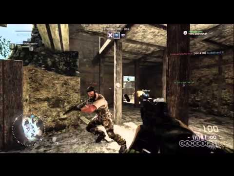 Medal Of Honor Warfighter (CD-Key, Origin, Россия, СНГ) Review
