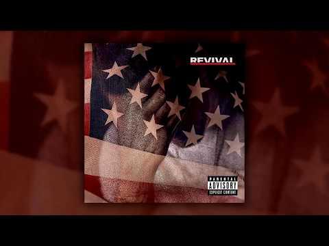 Eminem - Framed (OFFICIAL AUDIO)