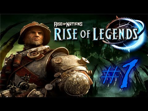 rise of nations rise of legends pc game free download