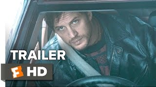 Nonton London Road Official Us Release Trailer  2016    Tom Hardy Musical Film Subtitle Indonesia Streaming Movie Download