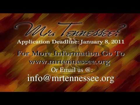 professional resume writing services in memphis tn need help with