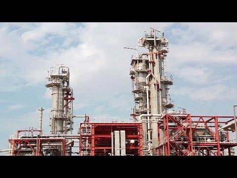 Συνεργασία Ρωσίας και ΟΠΕΚ για φθηνό πετρέλαιο – economy