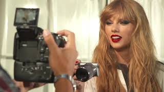 Video Taylor Swift - Gorgeous (MUSIC VIDEO) MP3, 3GP, MP4, WEBM, AVI, FLV Maret 2018