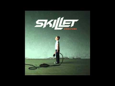 Skillet - The Last Night [HQ]