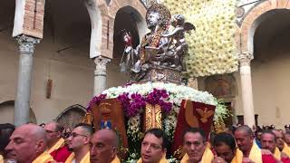san-matteo-entra-nel-vivo-la-processione