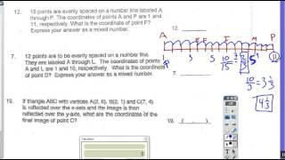 math comp 2 page 4 cont geometry random