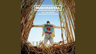 Video These Days (feat. Jess Glynne, Macklemore & Dan Caplen) MP3, 3GP, MP4, WEBM, AVI, FLV Maret 2018