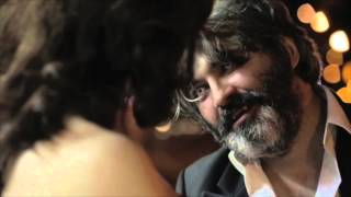 Summer of Blood Movie CLIP - Room Service (2014) - Jonathan Caouette Horror Comedy Movie HD