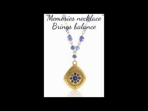 Blue Sapphire Jewelry Meaning and Qualities