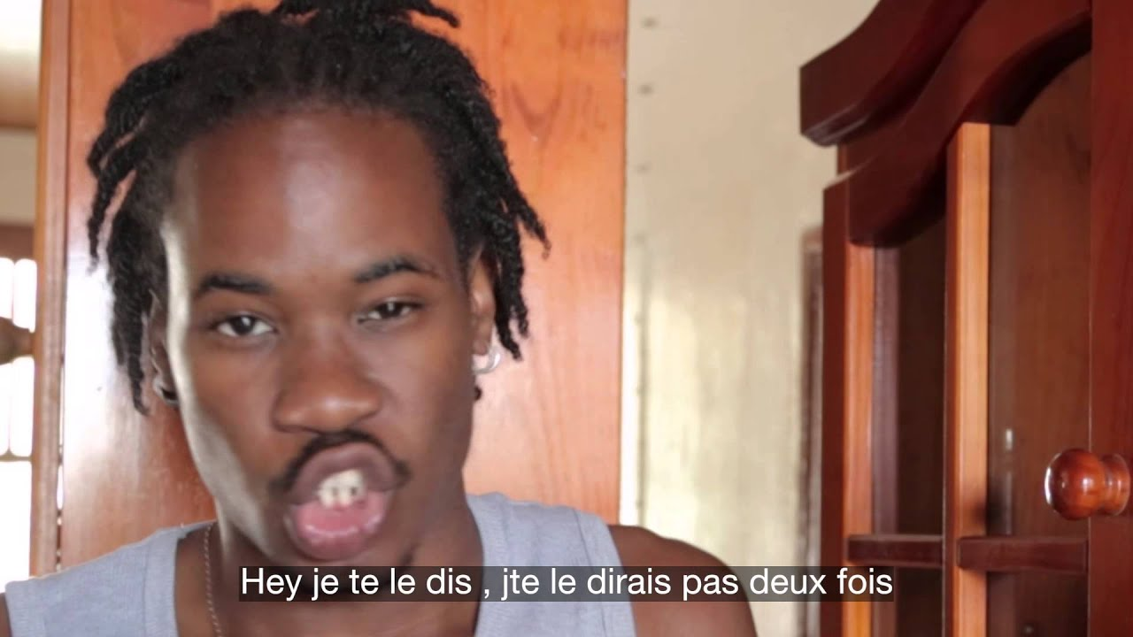 [PARODIE] SNKLMC - C'est mon nems (Destiny Child - Say my name) 2014 [Prod by Tivoli Prods]