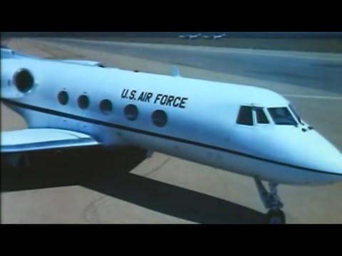 The Disappearance of Flight 412 (1974) Drama, Mystery, Sci-Fi Full Length Movie