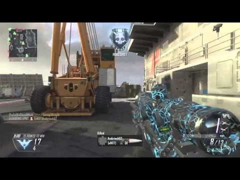 B3NG Update: Exterminate 3 Copyrighted, Most Viewed Sniping Teamtage (2014), Immortals 4 Info & More