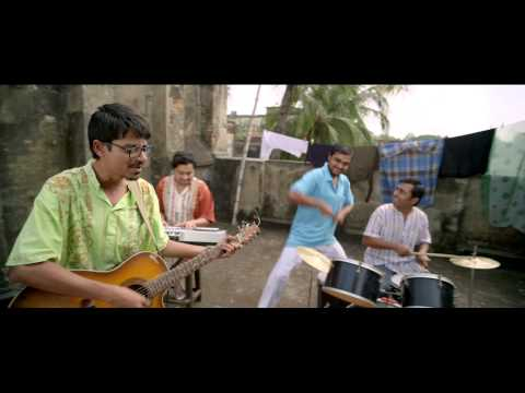 Pagla Khabi Ki Youtube