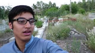 Peshawar Pakistan  city photo : Vlog 1: Welcome To Peshawar, Pakistan